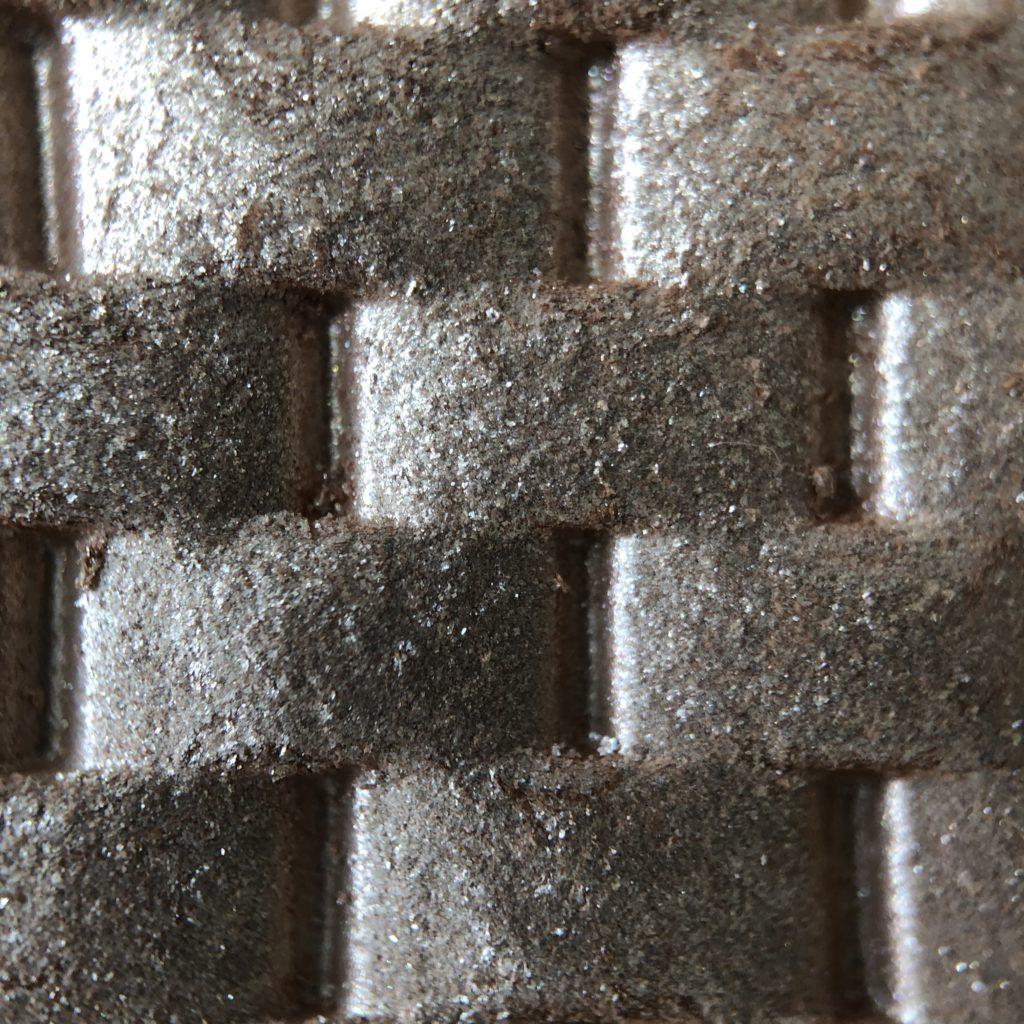 モダンシャドウイタルプリズム#11 vanilla sugar/バニラシュガー
