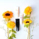 夏におすすめの日焼け止め効果のある化粧下地3選(B.A、フラーレン、ドクターメディオン)